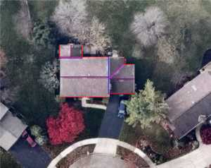 Why satellite measurements make all the difference with roofing repairs - roof snap