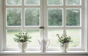 Window Upgrades for a Livelier Homey Feel