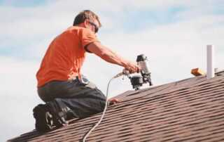 Your Perfect Roofing Solution in Tulsa