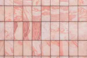 5 Kitchen Cleaners You Can Do at Home - tile cleaner