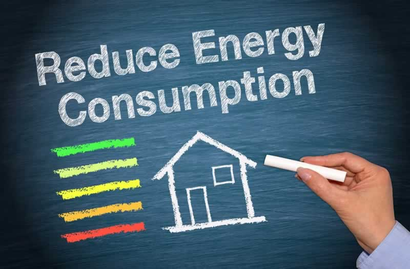 5 Myths About Making Your Home Energy Efficient