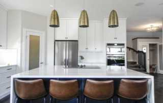 7 Savvy Ideas to Create an Ultra Stylish Kitchen - colors