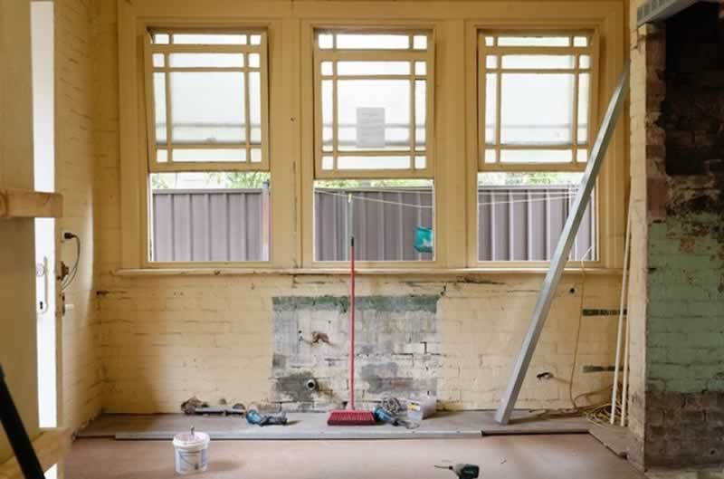 7 Ways to Renovate Your House
