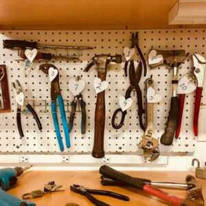 8 Tools You Need for a DIY Home Remodel