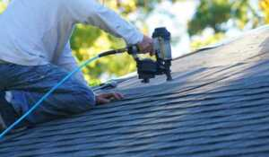 A Homeowner's Guide to Interviewing Local Roofing Contractors