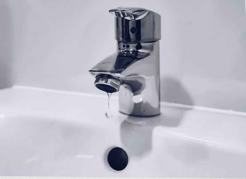 Common Causes of Noisy Water Pipes