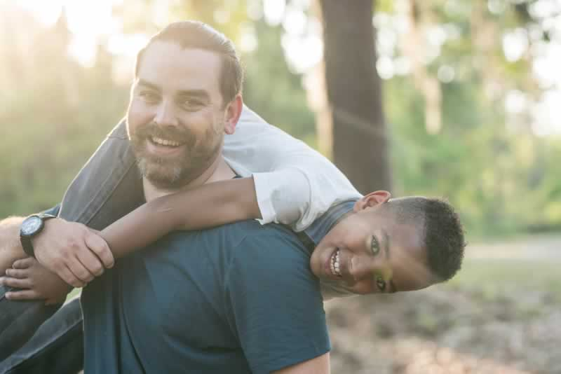 DIY Dad – 6 Great Ideas for the Handy Dad This Father's Day