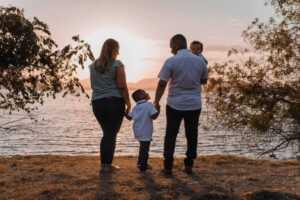 Fun Activities Parents Can Enjoy With Their Kids