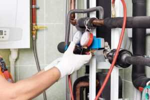 HVAC Maintenance Tips for an Effective Air Conditioner in the Summer