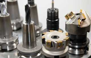 How to Save On Hard-To-Find Industrial Tools Using Coupons