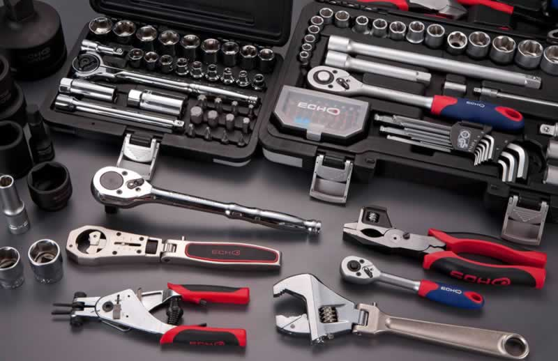 How to Save On Hard-To-Find Industrial Tools Using Coupons - industrial tools