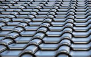 Important Things to Consider When Replacing Your Roof