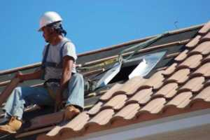 Important Things to Consider When Replacing Your Roof - roof replacement