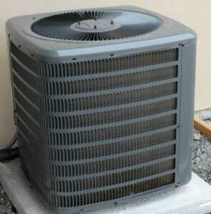 Measures To Save On Your Air Conditioning Bill