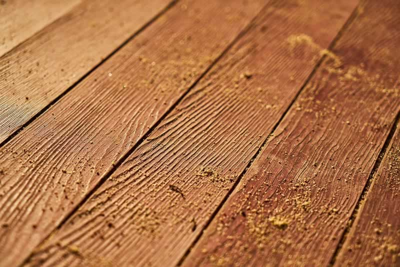 Most Common Problems with your Wooden Floors and How to Fix Them