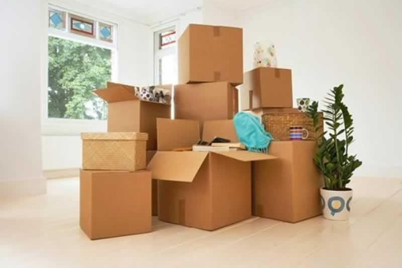 Moving into a New Home Don't Overlook This Checklist