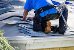 Questions To Ask A Roofing Service Repair Rockford Company Before Hiring