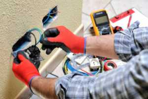 Questions To Ask Renovation Electricians Brisbane When Changing Wiring In Your Home - wiring