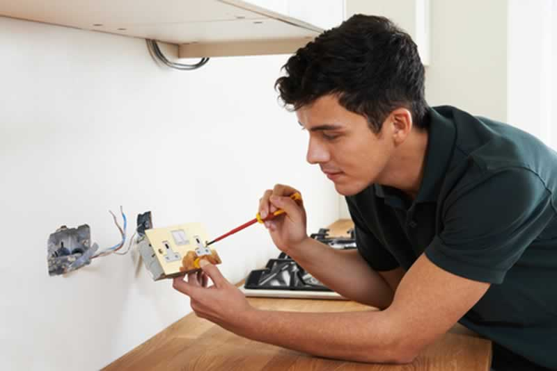 Questions To Ask Renovation Electricians Brisbane When Changing Wiring In Your Home