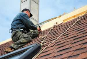 Questions to ask a roofing service repair