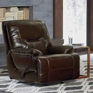 The Accessories You Need for Your Lift Chair - leather lift chair