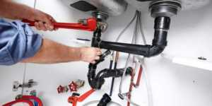 Tips on Getting a Favorable Price for Plumbing Services - plumbing tools