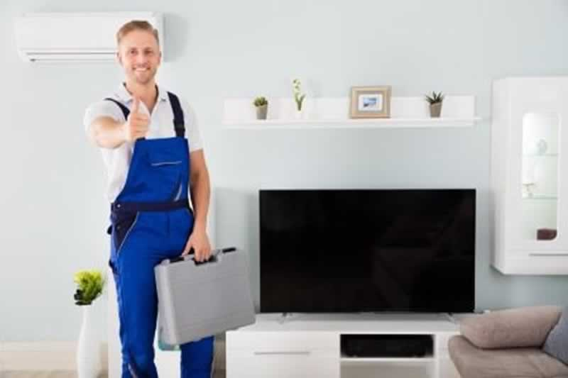 Troubleshooting Home Electrical Problems - electrician