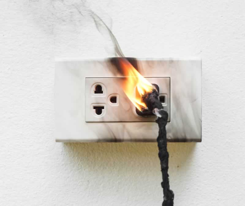 Troubleshooting Home Electrical Problems