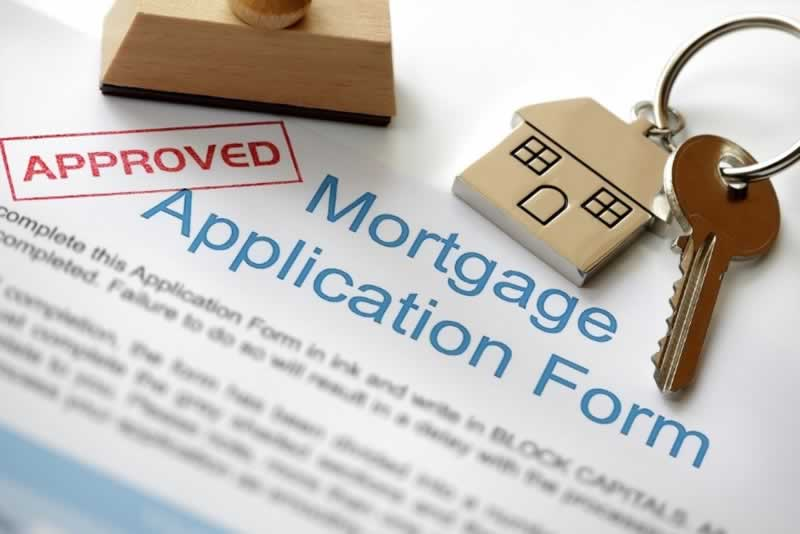 Which Home Loan Should You Choose - mortgage