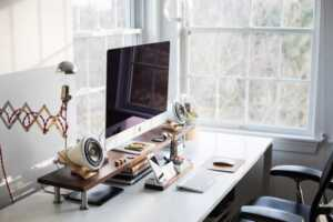 Why Functional Office Furniture Matters