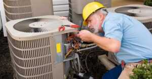 Why it's important to get well done HVAC and Air Conditioning Repair if you live in Arizona
