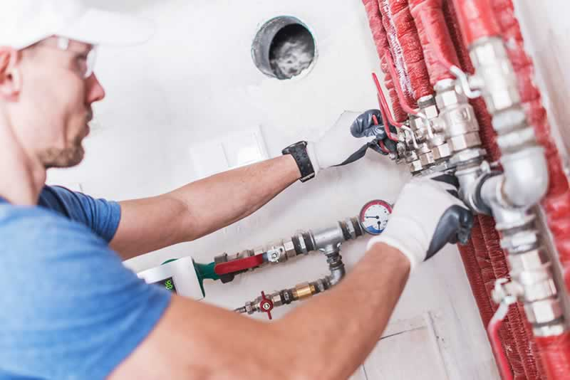 10 Practical Plumber Marketing Ideas to Increase Leads Online - plumber