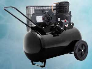 5 reasons why you need an air compressor