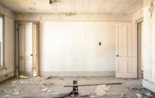 6 Ways to Speed Up Home Renovation Projects