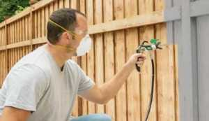 6 Ways to Speed Up Home Renovation Projects - DIY