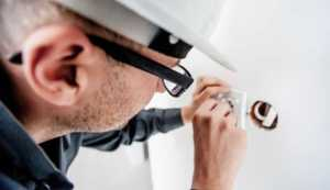 6 Ways to Speed Up Home Renovation Projects - inspection
