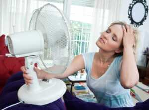 7 Reasons Your AC Is Not Cooling & What to Do About It