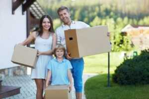 7 essential steps to ensure a successful move