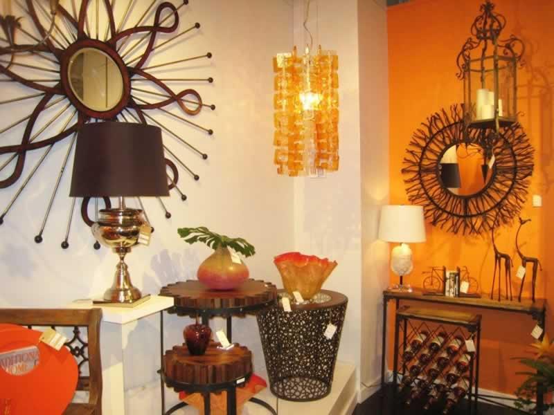 Appealing Home Decor Rakhi Gifts