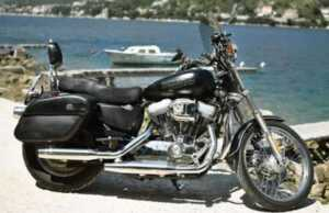 Does Your Harley Need an Aftermarket Camshaft
