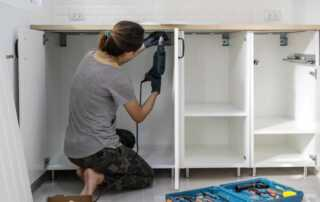 Easy Home Improvements that Anybody can Make