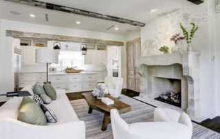 Effective Ways Of Choosing the Right Design For Your Home