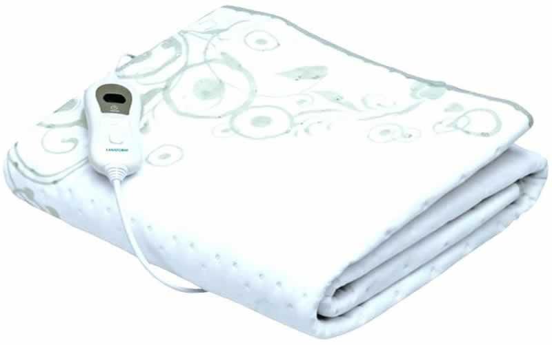 Electric Cooling Blankets - electric cooling blanket