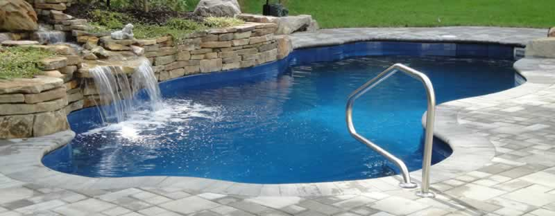 Getting the Basics Right Before Building a Pool
