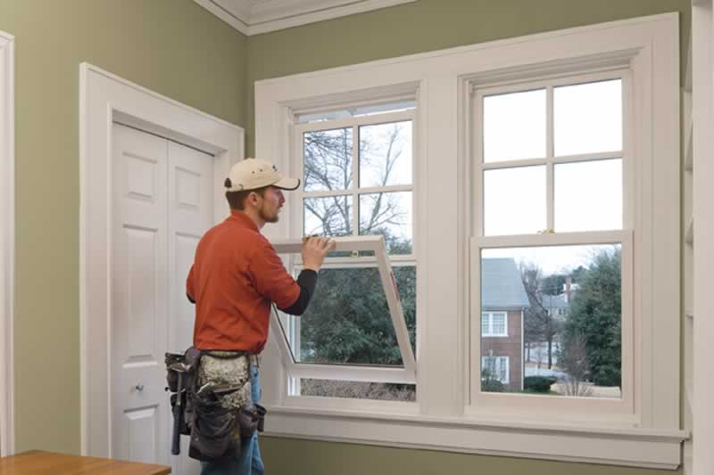 How Often Should You Replace Your Windows At Home