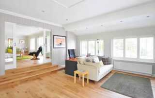 How to Make a Quick Reno for Your Floors