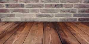 How to Make a Quick Reno for Your Floors - hardwood