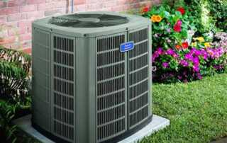 How to care for your aging HVAC system