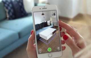 Master Home Improvement With These Great Apps - Houzz