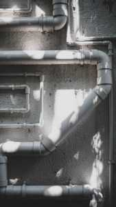Plumbing Problems When to Call a Professional - sewage